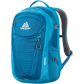 Gregory Signal 32 Rucksack Damen misty blue
